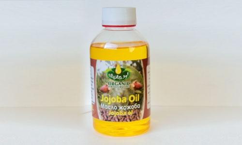 Кунжутное масло при псориазе 13